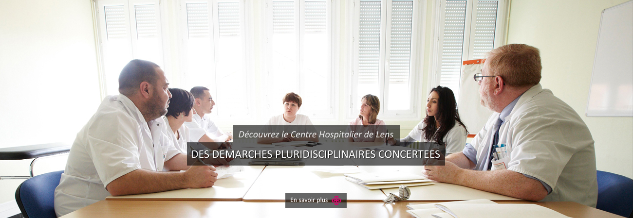 Cabinet radiologie lens - Cabinet radiologie seclin ...
